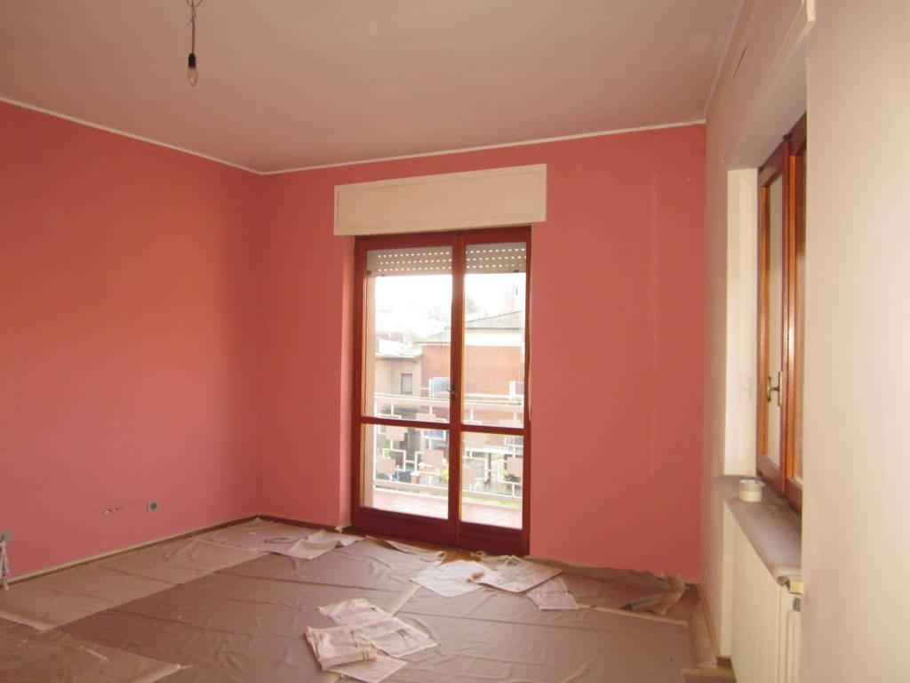 Gattinara appartamento in viale marconi for Affitto vercelli arredato